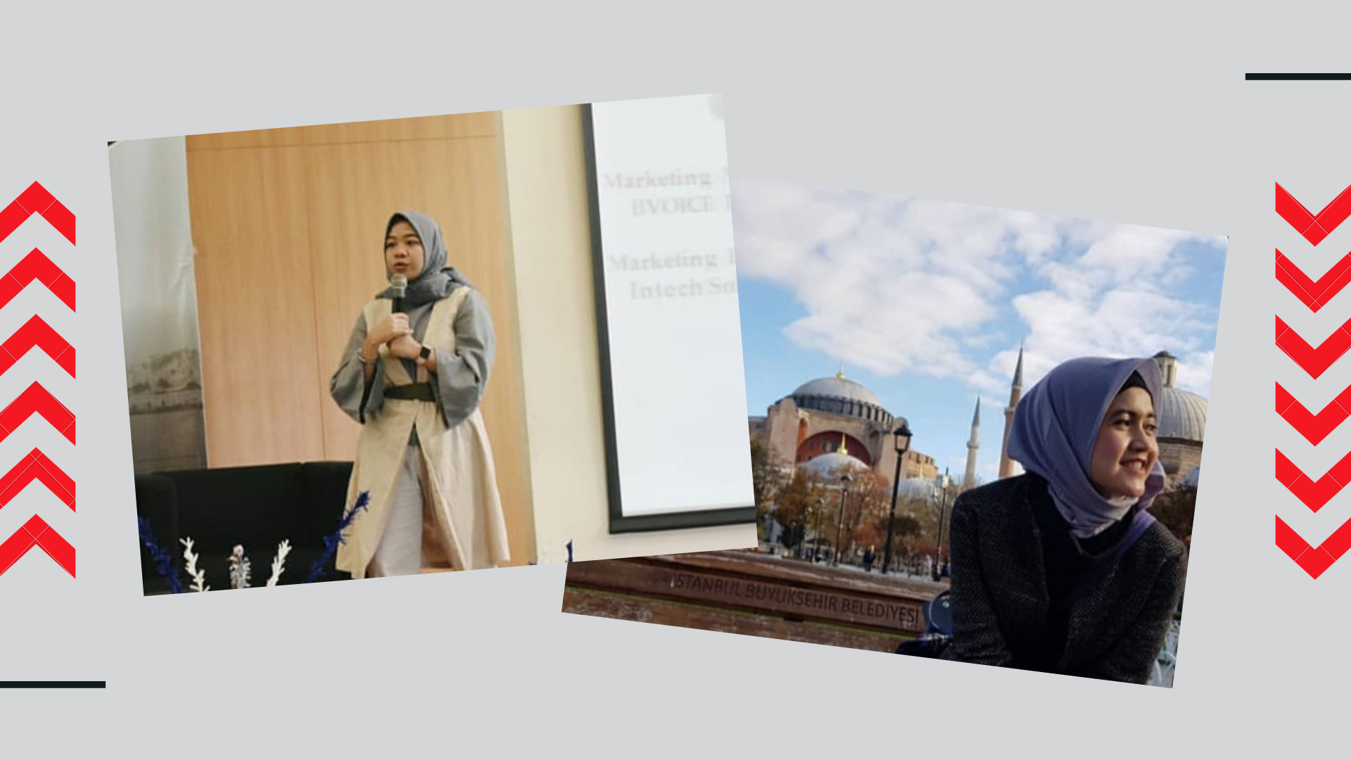 Women Entrepreneurship Day 2019: The Champions of Passions and Avid Learners